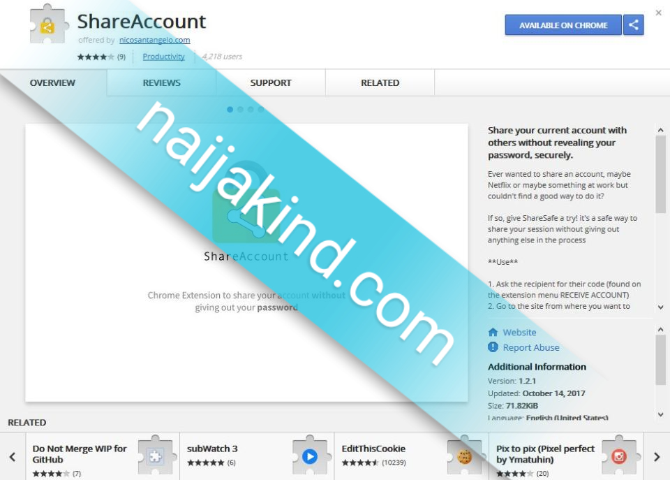 How To Access Your Facebook Account Without Password How to