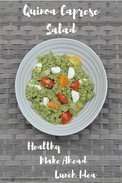 quinoa-caprese-salad-work-lunches