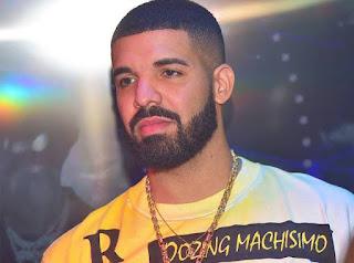 Drake Announced New Landmark 6th Album In London