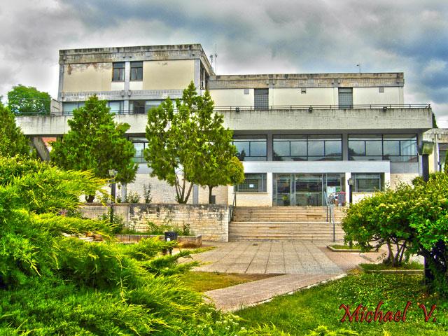 Γιάννενα: Ένα αφιέρωμα στις Μεγάλες Σχολές των Ιωαννίνων στο Πνευματικό Κέντρο