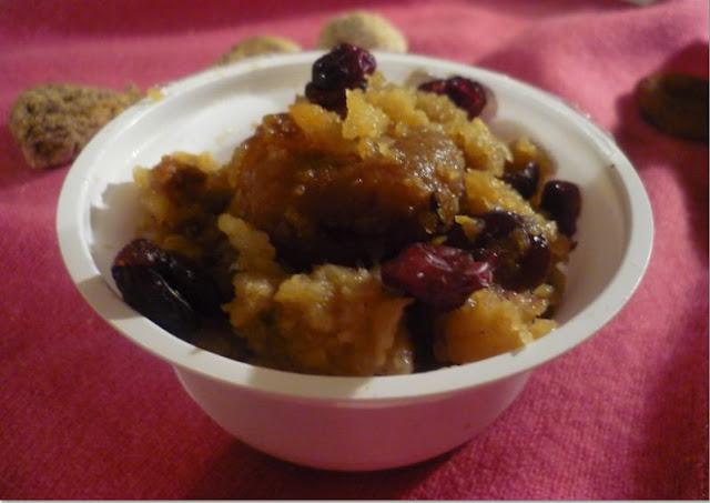 https://cuillereetsaladier.blogspot.com/2013/03/douceur-au-panais-et-aux-fruits-secs.html