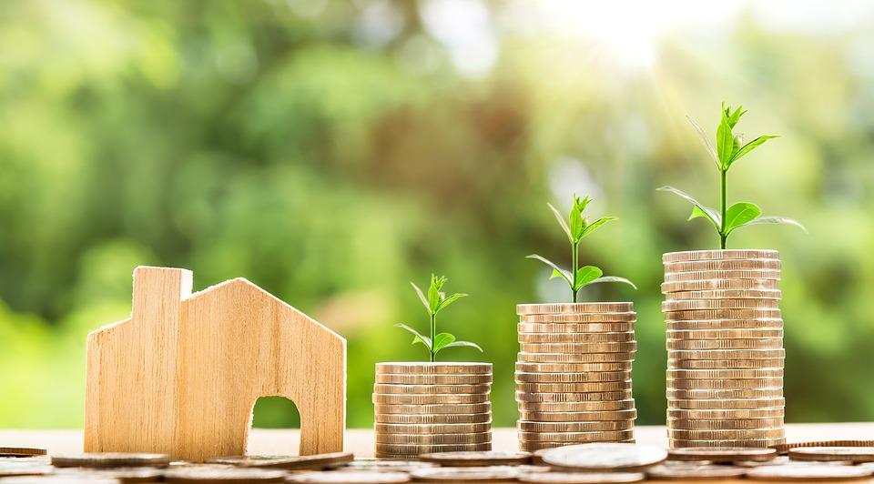 Conhece o Tesouro Direto ? Aprenda qual o melhor título para realizar investimentos.