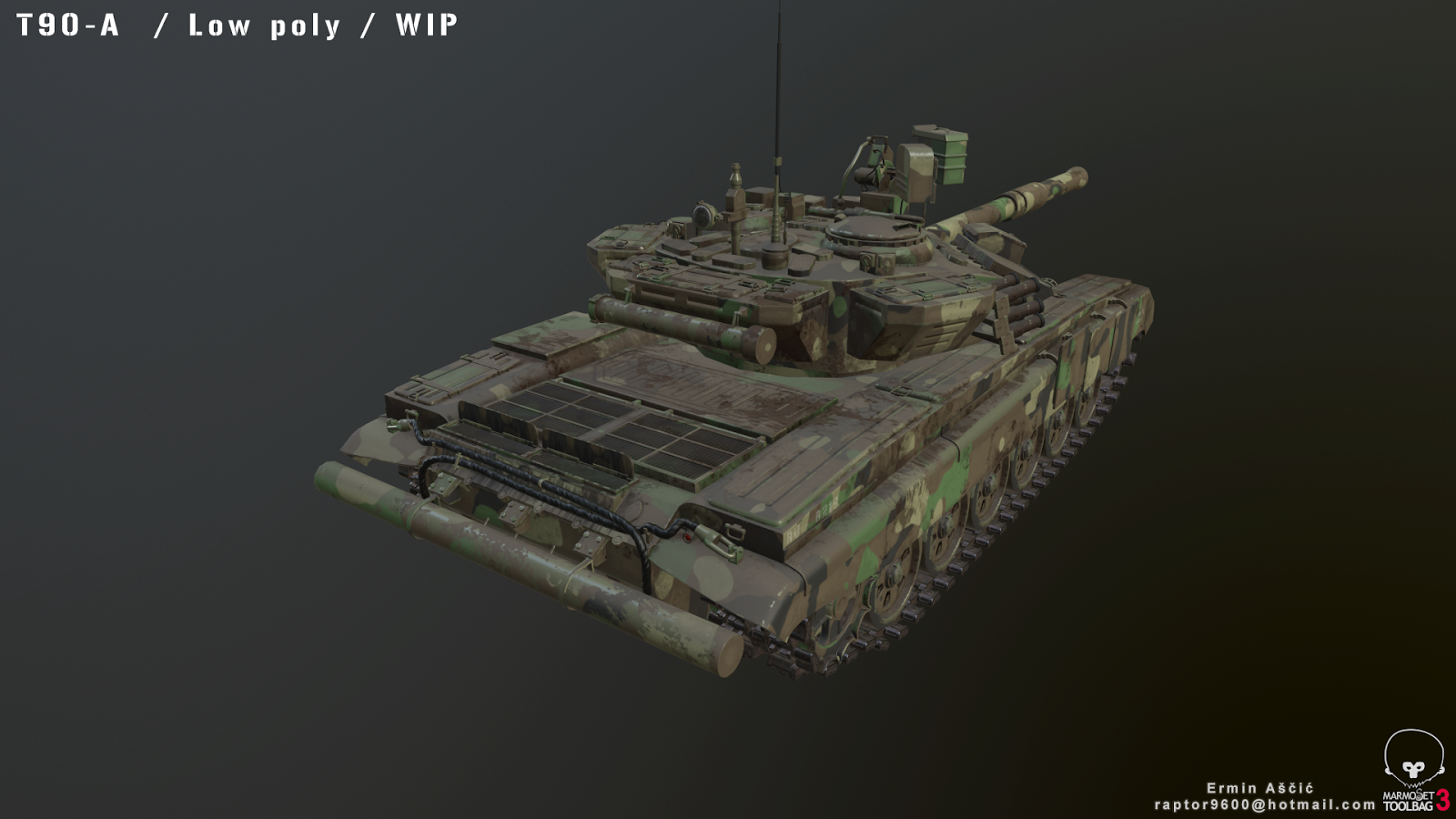 RaP_T-90A_LP__Screenshot_4.png