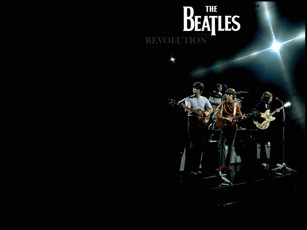 Beatles no 1 singles uk dating 5