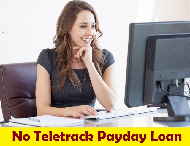 payday loans Ooltewah