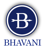 Bhavani Industries Sidcul Rudrapur Requirement Assistant Manager  B.E/B.Tech/MBA