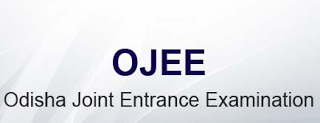 Orissa JEE Admit Card