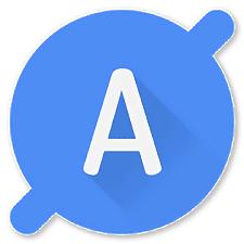 Ampere Pro v3.15 [Mod] APK