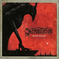 The Top 50 Albums of 2018: 36. Tribulation - Down Below