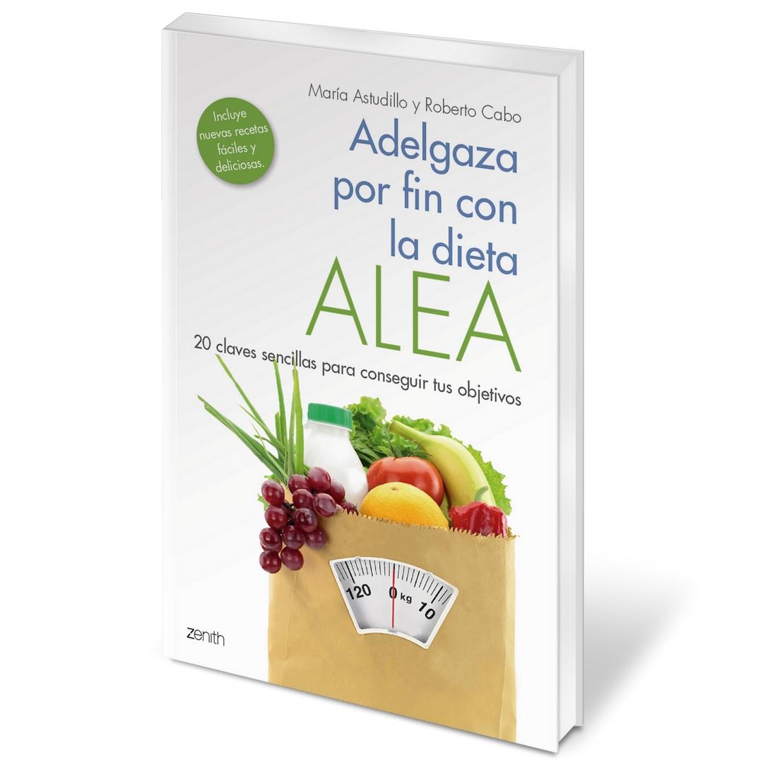 Como bajar de peso en 3 dias sin hacer dieta image 6