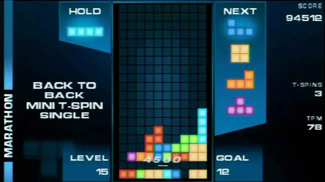 tetris psp iso