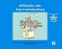 afilado-de-buriles-para-rosca-trapecial-en-afiladora-universal-6