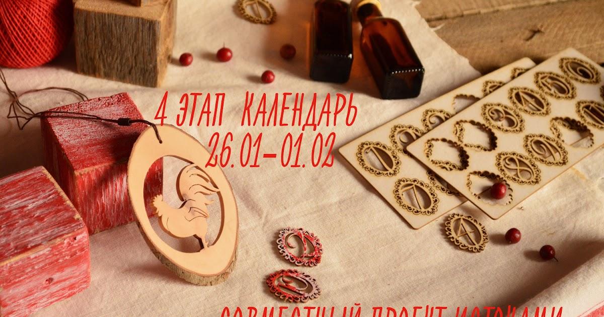 Погода на графском курского района ставропольского края