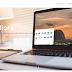 CLOUDIORA OS; THE FUTURE OF WEB TECHNOLOGY(DEVELOPED IN NIGERIA)