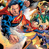 #Comics - 'DC Rebirth' llega a México este mes de Abril