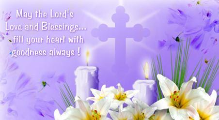 Good Friday Cool HD Desktop Wallpapers