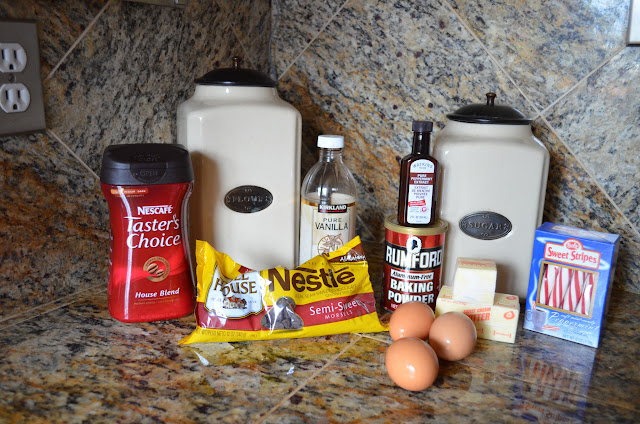 Peppermint-Mocha-Chocolate-Chip-Cookies-Butter-Eggs-Nestle-Toll-House-Chocolate-Chips-Nescafe.jpg