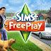 تحميل لعبة The Sims FreePlay v5.23.1 مهكرة كاملة للاندرويد