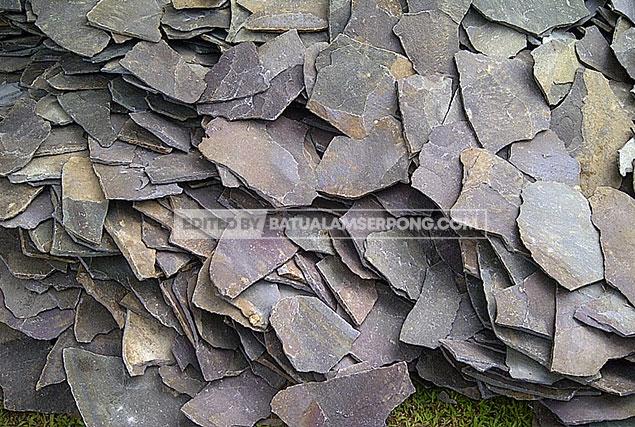 harga batu alam templek purwakarta