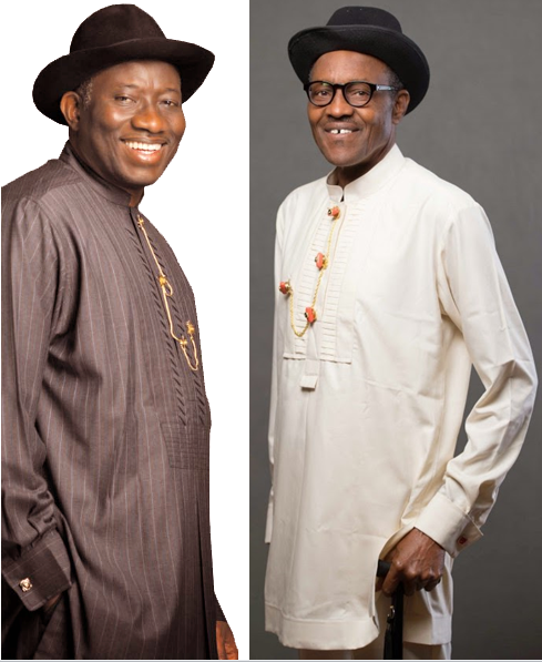 buhari wins osun state