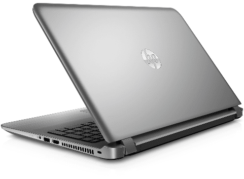 HP ProBook 440 G3 Synaptics Touchpad Drivers for Windows XP