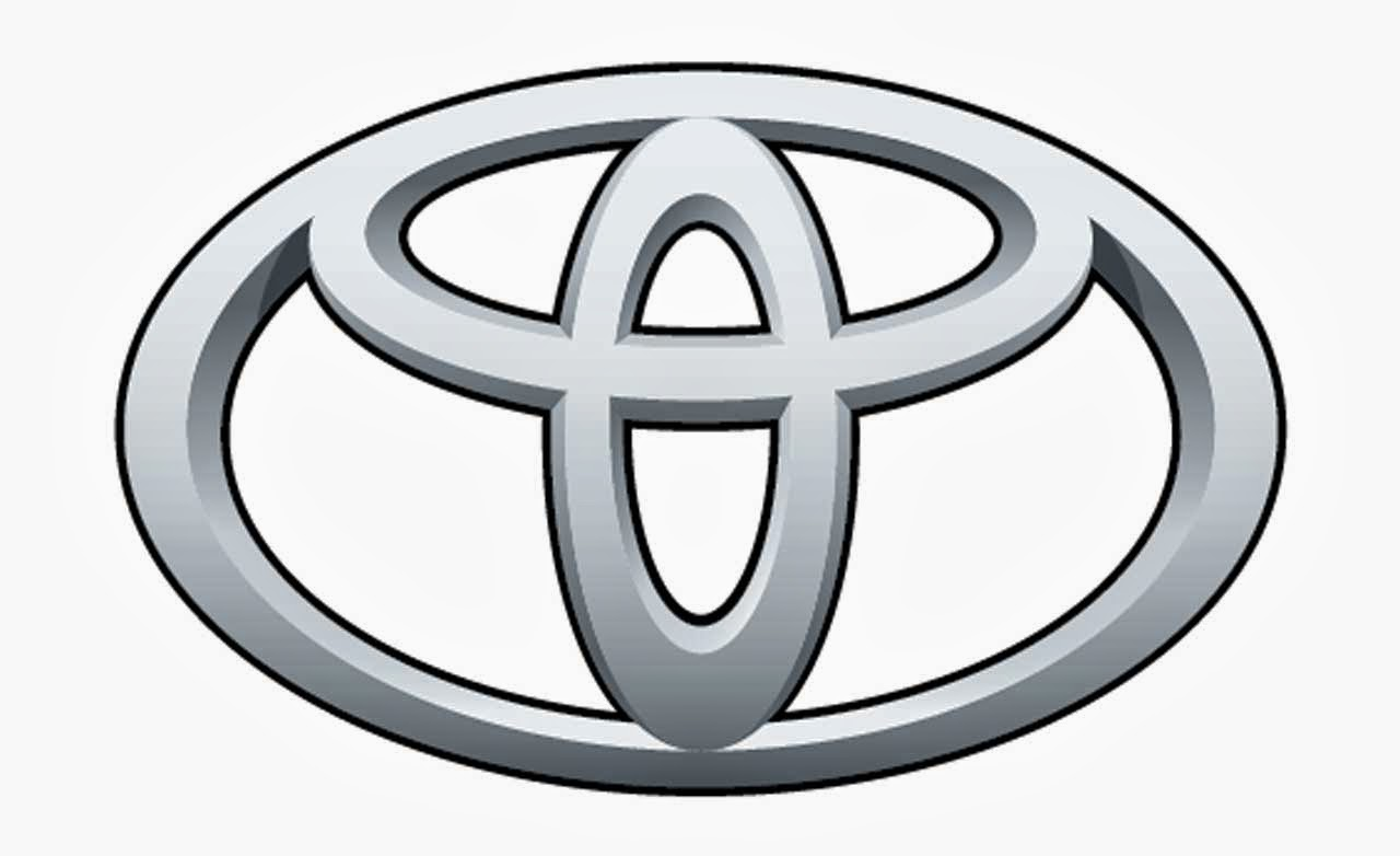 Daftar Harga Mobil Bekas Toyota Terbaru