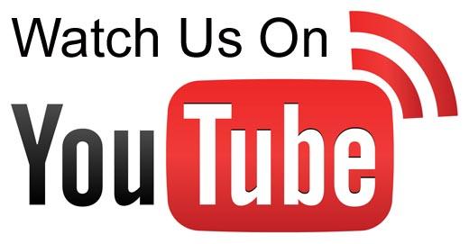 تابعنا, على, قناتنا, في, يوتيوب, للحصول, على, كل, الاستفسارات.
