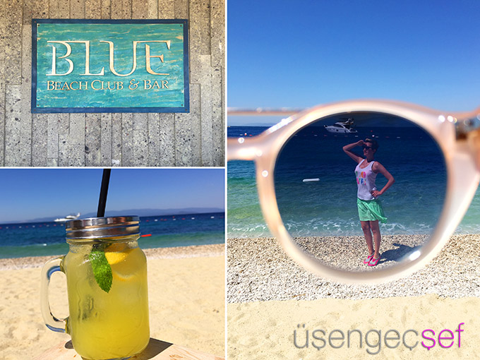 mandarin-oriental-bodrum-cennet-koyu-blue-beach-sahil