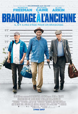http://fuckingcinephiles.blogspot.fr/2017/05/critique-braquage-lancienne.html