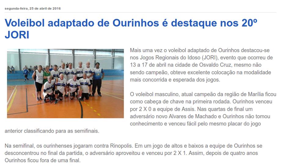 http://www.jpovo.com.br/2016/04/voleibol-adaptado-de-ourinhos-e.html