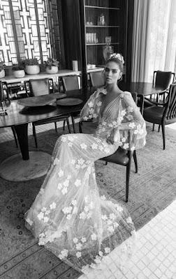 propuestas de Vestidos de novia