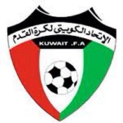الدوري الكويتي, Kuwaiti Crown Prince Cup,  AlQadsia VS AlSalmiyah, Kuwait Sport ( KTV Sport , Nile Sat, Badr, Eutelsat ,  AlKuwait SC VS AlJahra,