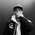 #Newmusic - Logic - 1-800-273-8255 ft. Alessia Cara, Khalid