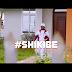 Video | Kizzo - Shikibe (HD) | Watch/Download