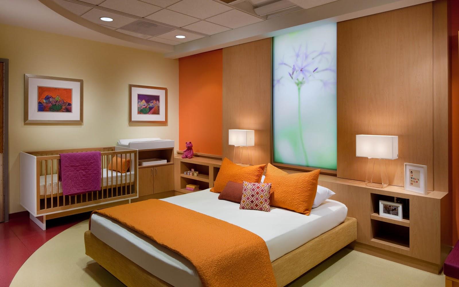 HOME & HOSPITAL ROOM FURNITURE & EQUIPMENT