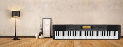 Đàn piano điện casio cdp-230r hiện nay giá bao nhiêu
