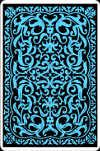 Choisissez 6 cartes de Tarot de Marseille au hasard