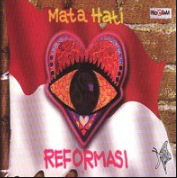 Slank Mp3 Full Album  Mata Hati Reformasi (1998)
