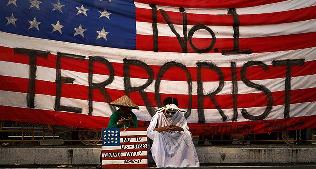 #Iran #USA #NATO #Terrorist #Yemen