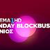Όσα θα δούμε αυτό το μήνα στη ζώνη Sunday Blockbuster του OTE TV