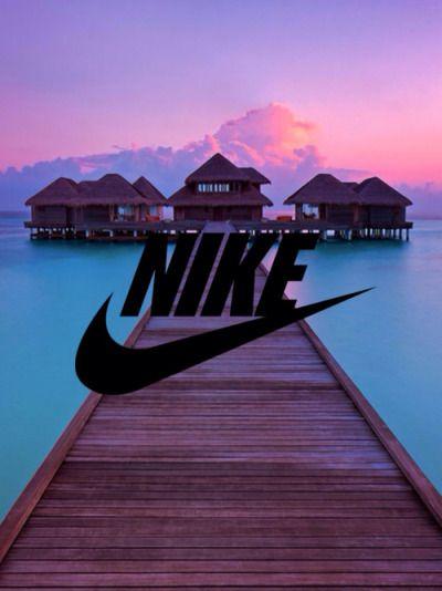 الإعجاب تحديث المنتدى Fond D Ecran Nike Pour Fille Skazka Devonrex Com
