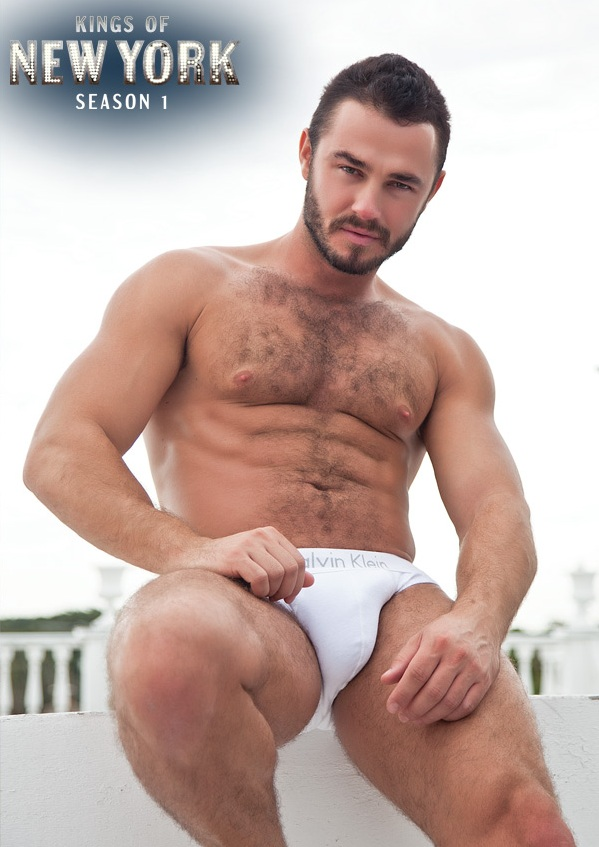 Jessy ares landon consider, that