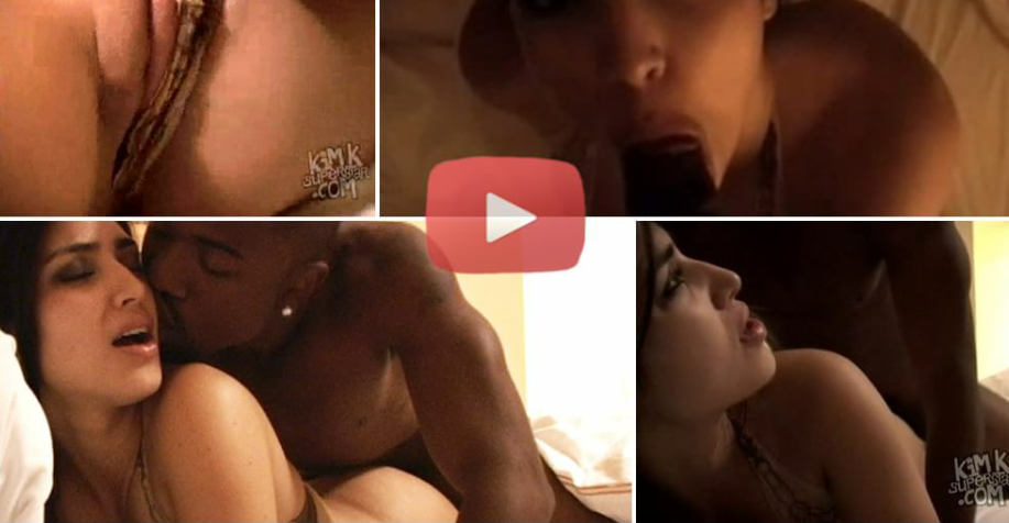 Kim kardashian free sex tape, naked man licking vagina