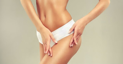 About Liposuction | Diet & Exercise After Liposuction | Denefits Patient Financing