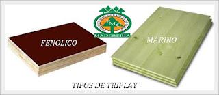 CIMBRAFILM-TRIPLAY-MARINO-CIMBRA-FENOLICA