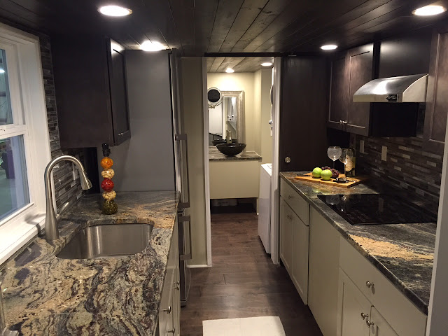 Westbury from Cornerstone Tiny Homes