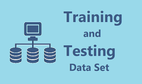 Training Data and Testing Data (in Hindi)