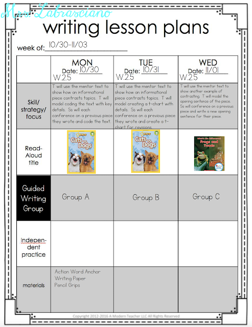 Click here to learn all about teaching ELA in the 2nd grade classroom.  These free and fun lesson outlines will detail curriculum and ideas for all informational, literature and writing standards in my elementary classroom.  Your second grade students will love the lessons and activities shared here.  These lesson outlines are added and updated almost each week.