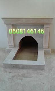 مشبات رخام وحجر روعه وحديثه Img1494306052326