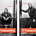 Janda Mp3 T2 Trainspotting (2017) Video